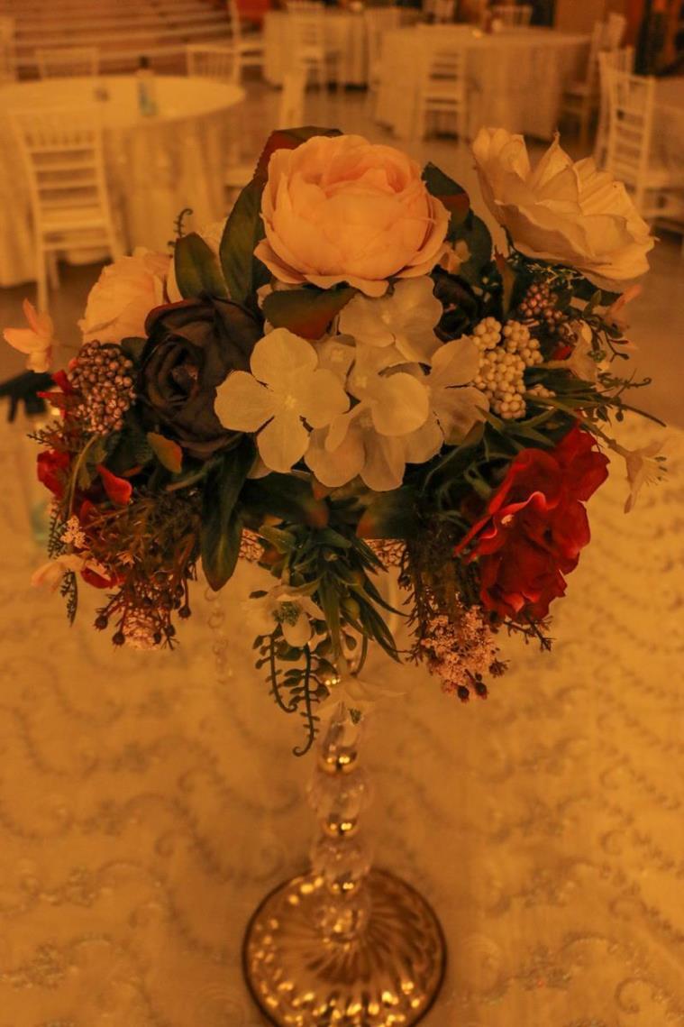 Alice Wedding Vienna 38