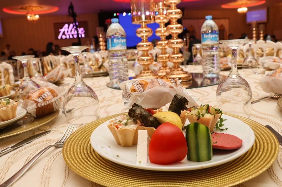 Alice Wedding Dubai 51